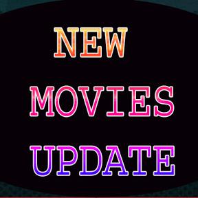 New Movies Update