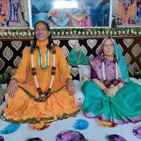 Radha Govind Dham Karnal