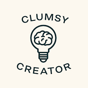 Clumsy Creator