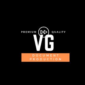VG Production Dokument