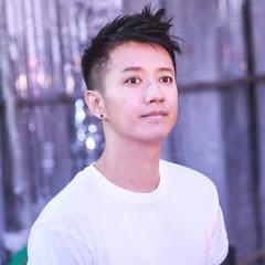 Sai Sai Kham Leng