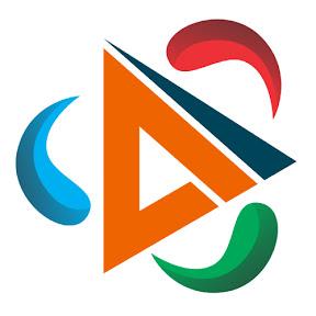 Arofat Media