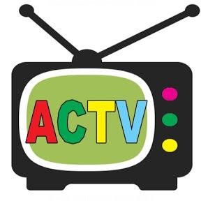 AnuvadaChitraluTV
