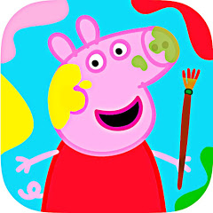 Peppa Pig English Episodes Full Episode