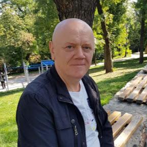 Игорь Хандий РКЦ СК