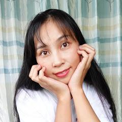 Thy Nguyễn