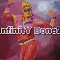 InfinitY BoneZ