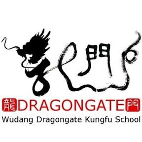 Wudang Dragongate