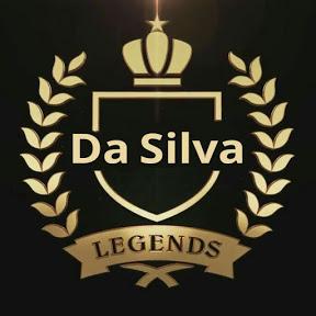 Gaming Da Silva