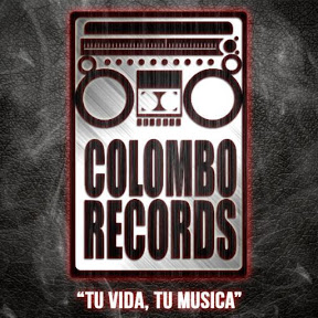 ColomboRecordz