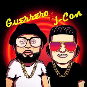 J-Con & Guerrero