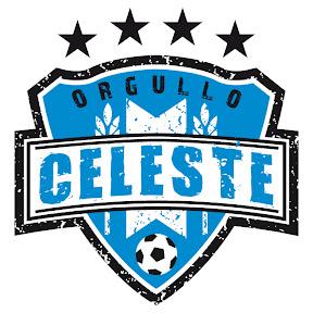 Orgullo Celeste
