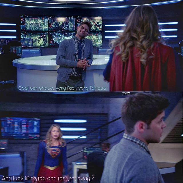 👉 Q : Winn or J'onn ? 👉 A : I love both and I would say I would like to have a friend such as Winn 😍 and J'onn as an awesome boss 😎👌~~~~~~~~~~~~~~~~~~~~~~~~~~~~~~~~~~ 👉 Scene Edit by me hope you all like it 💕🎨 have a great day / night 🌝🌚 ~~~~~~~~~~~~~~~~~~~~~~~~~~~~~~~~~~ 👉 @melissabenoist you girl rock so talented and amazing and incredible 💋💗love you so much ❣💌❣💌❣💌❣💌❣💌❣💌 #melissabenoist #melissamariebenoist #jeremyjordan #davidharewood #supergirl #karazorel #karadanvers #winnshott #jonnjonzz #thegirlofsteel #cwsupergirl #girlofsteel #myedit #digitalart #artwork #tagforlikes #instagood #tflers #instalike #supergirlcw #thesupergirlworld #photooftheday #instadaily #socialmediamarketing #followme #fanaccount