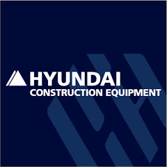 Hyundai Construction Equipment Worldwide