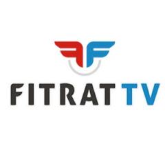 Fıtrat Tv