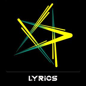 World Star Lyrics