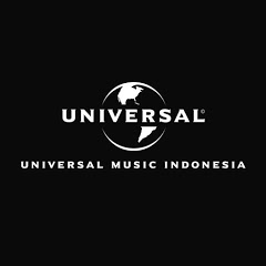 Universal Music Indonesia