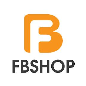 FBSHOP - Kênh chuyên về cầu lông
