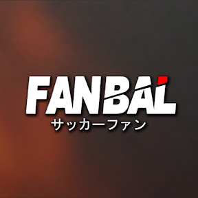 Fanbal Official