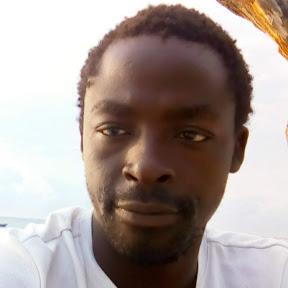 Geoffrey Kweyu