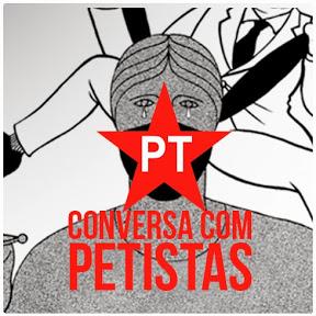Conversa com Petistas