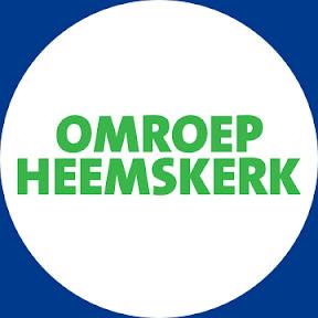 Omroep Heemskerk