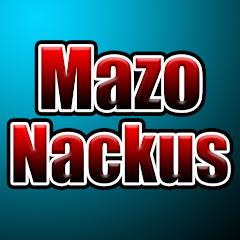 MazoNackus