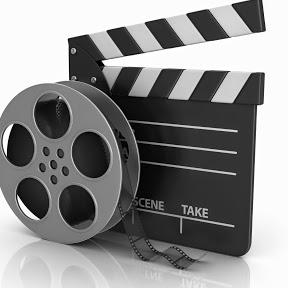 Videomed
