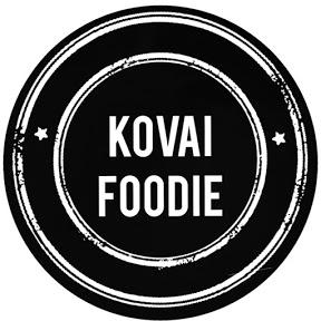 Kovai Foodie