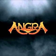 Angra Street Team Official
