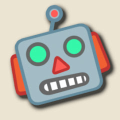 Robot Family
