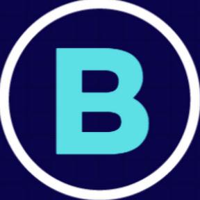Barkot Entertainment