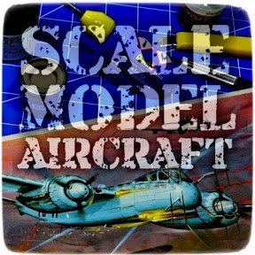ScaleModelAircraft