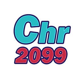 Christian2099
