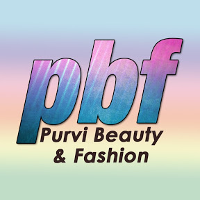 Purvi Beauty & Fashion