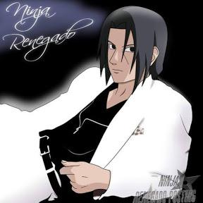 Ninja Renegado