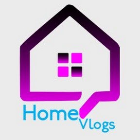 HOME VLOGS