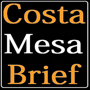 Costa Mesa Brief