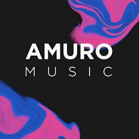 # Amuro
