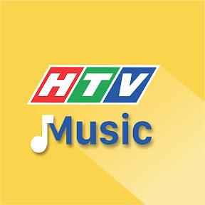 HTV Music