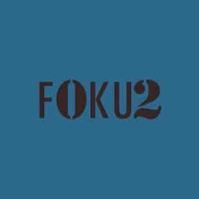 FOKUS 02