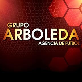 Grupo Arboleda