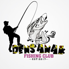 DENSANAK FISHING