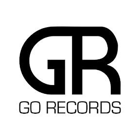 Go Records
