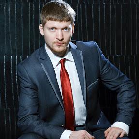 Виталий Клещев