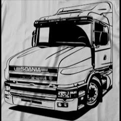 Só Diesel
