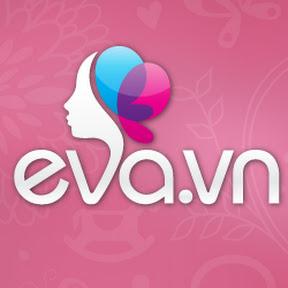 EVA.VN - Thế giới Phụ Nữ Việt Nam