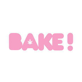 BAKE !