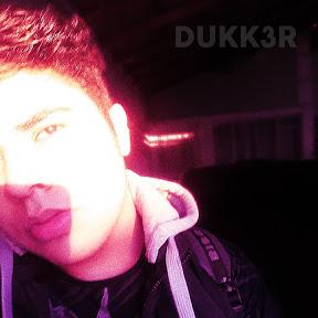 DUKK3R
