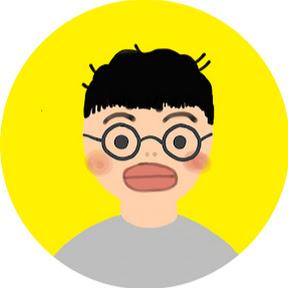 코리안 창창Korean ChangChang